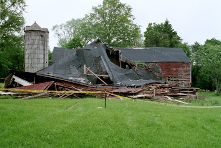 dairy-barn-portion-of-english-barn-destroyed-by-snow-storms