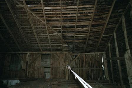 english-barn-interior-before-restoration