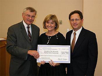 kms_award_2008