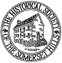 The Historical Society of the Somerset Hills