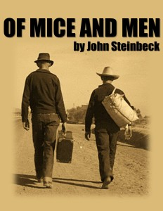 of-mice-and-men-flyer-2