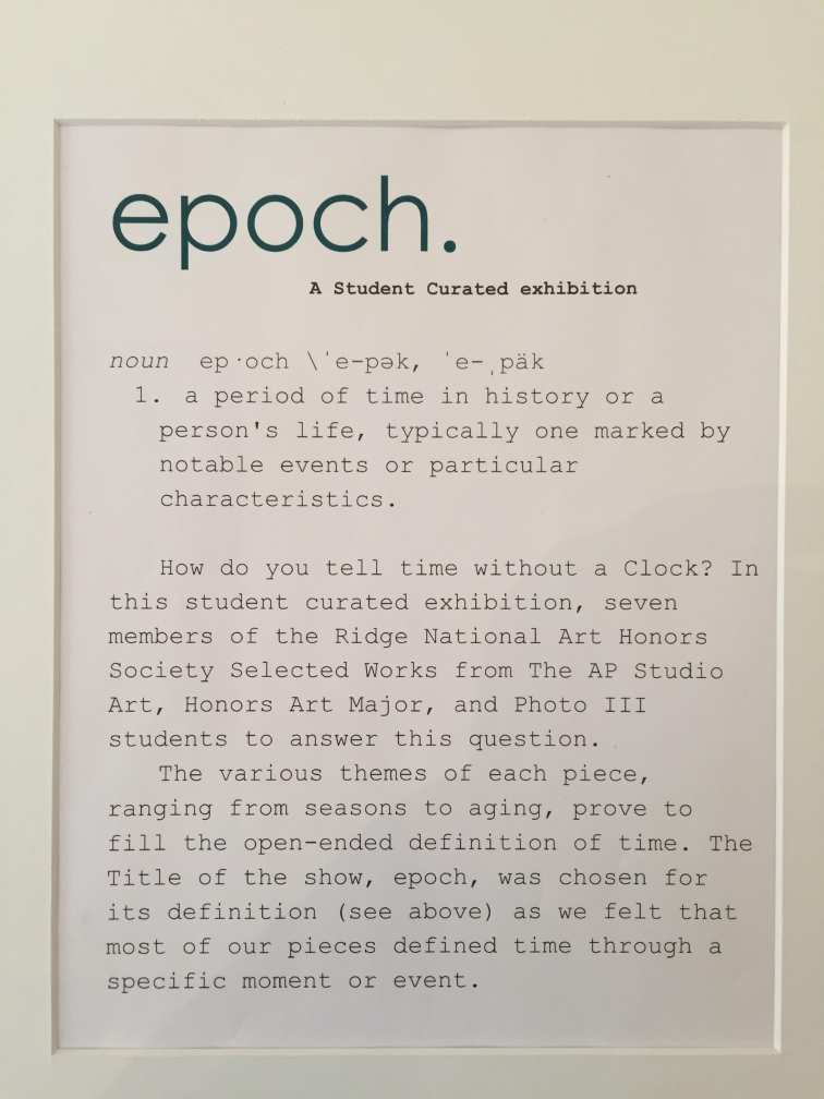 epoch-blurb
