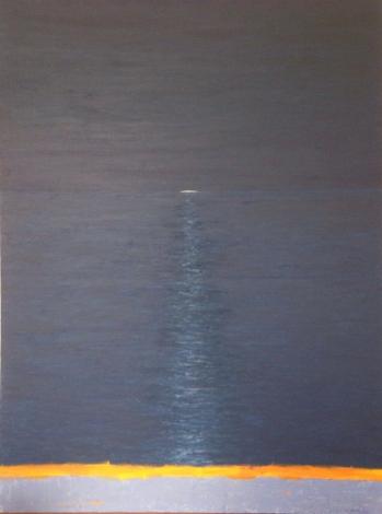 Tammy DeVoe - Ocean View