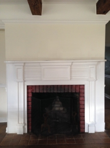 farmstead-fireplace-blank