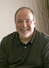 Jim DelGiudice