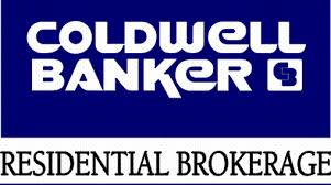 CB-Residential Brokerage (2)