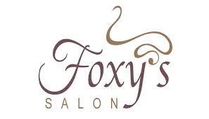 foxy logo (2)