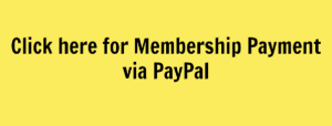membership payment button