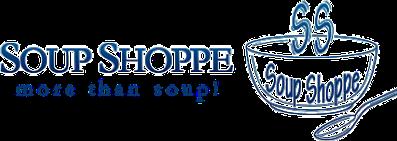 Soup Shoppe