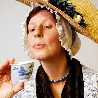 200 px stacy roth tea by andrew wilkinson