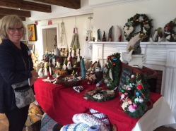 Holiday Boutique 7