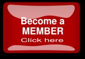 member-button-hi